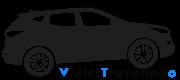 logo kereta sewa van padang indonesia